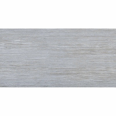 gạch ốp tường Viglacera bs3616