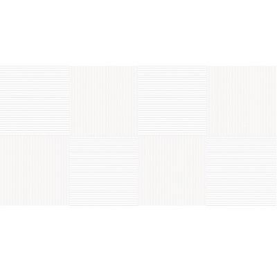 gạch ốp tường viglacera kq3615