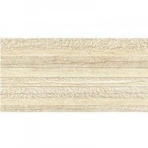 gạch ốp tường viglacera kt3602
