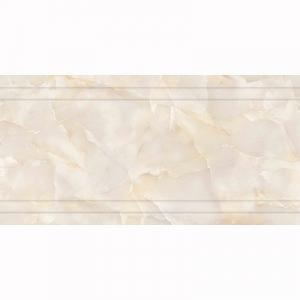 gạch ốp tường Viglacera kt3622