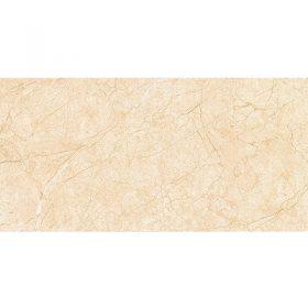 Gạch ốp tường Viglacera 30×60 KT3641