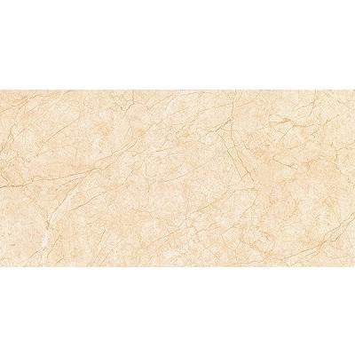 gạch ốp tường viglacera kt3641