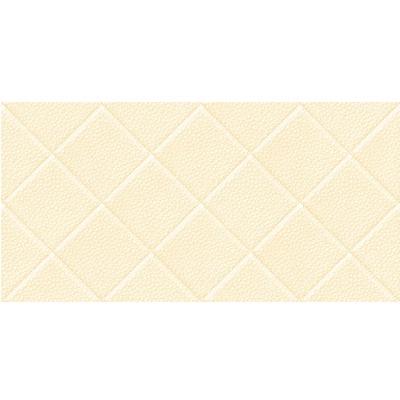 gạch ốp tường viglacera kt3643