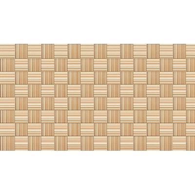 gạch ốp tường viglacera kt3648