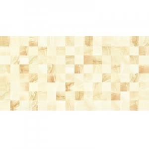 gạch ốp tường Viglacera kt3651