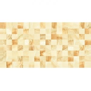 gạch ốp tường viglacera kt3652