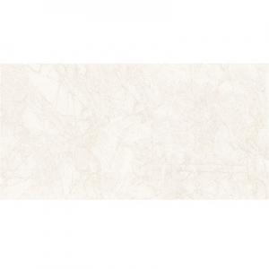 gạch ốp tường viglacera ub3601