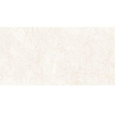 mẫu gạch ốp mặt tiền giả đá UB3601