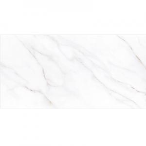 gạch ốp tường viglacera ub3603