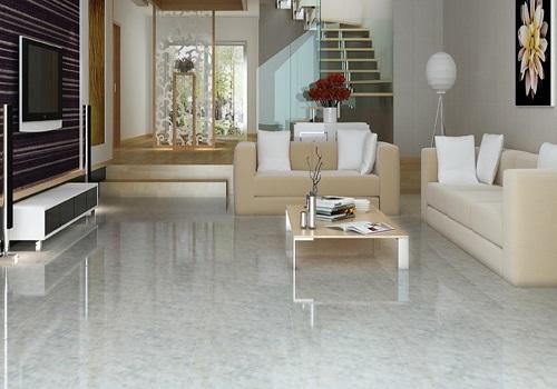 Gạch Viglacera 60×60 phù hợp với diện tích căn phòng bao nhiêu?