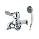 giá thiết bị vệ sinh Viglacera - sen tắm thường vg508