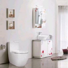 Mức giá thiết bị vệ sinh viglacera như thế nào?