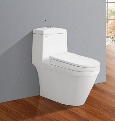 thiết bị vệ sinh viglacera khuyến mại
