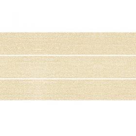 Gạch ốp tường 30×60 Viglacera F3607
