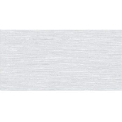 Gạch ốp tường 30×60 Viglacera F3623