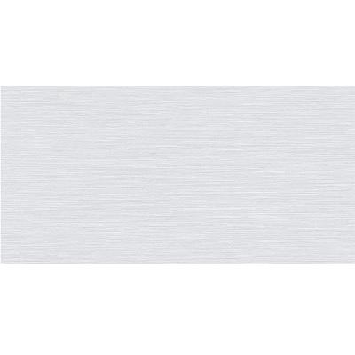 Gạch ốp tường Viglacera 30×60 F3623