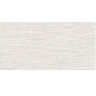 Gạch ốp tường Viglacera 30×60 F3624