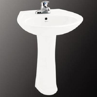 Chậu rửa Viglacera VTL2