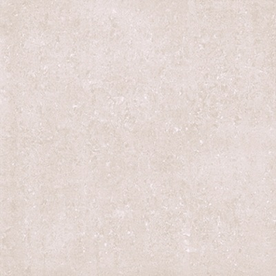 gach-lat-nen-granite-viglacera-60-60-DN617