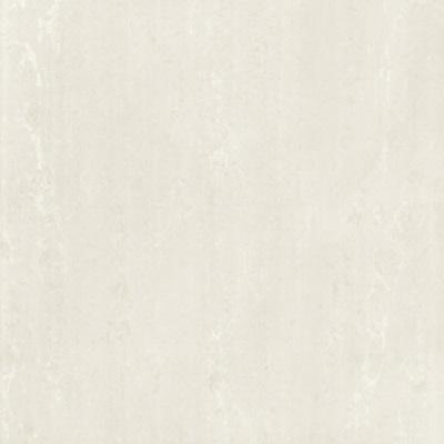 Gạch lát nền Viglacera 60×60 VN612