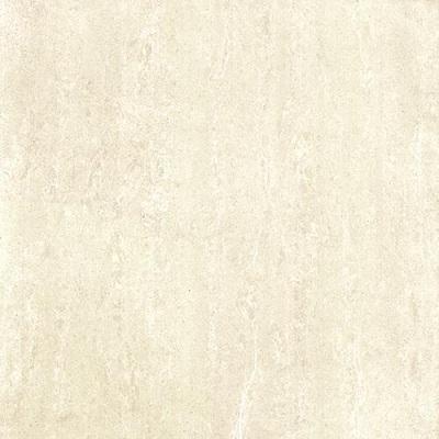 gach-lat-nen-viglacera-60-60-VN618
