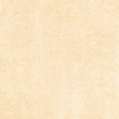 gach-lat-nen-viglacera-60-60-dn615