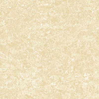 gạch lát nền viglacera KN612