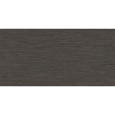 Gạch ốp tường 30×60 Viglacera F3626