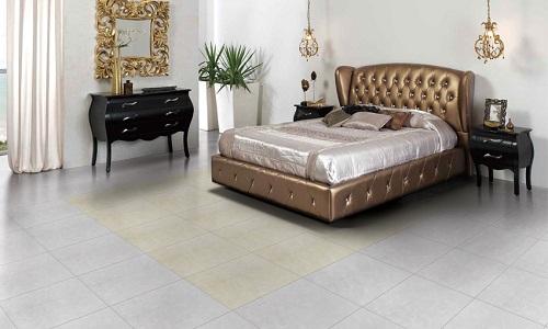 Cách chọn mẫu gạch lát nền phòng ngủ Viglacera Đẹp, Tinh Tế nhất