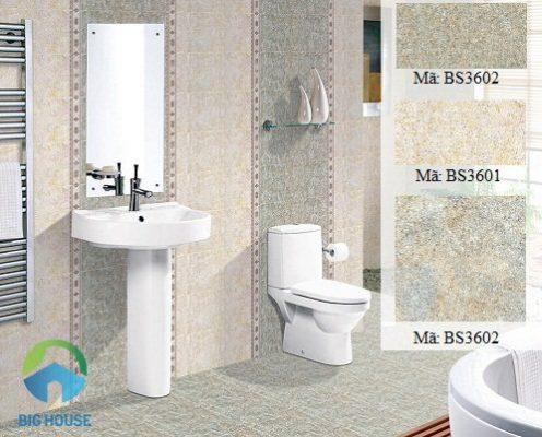 mẫu gạch ốp lát nhà vệ sinh 5
