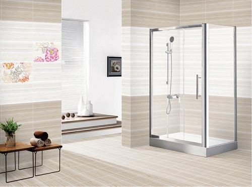 Học cách chọn Gạch ốp nhà tắm Viglacera 30×60 ĐẬM – ĐIỂM- NHẠT