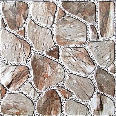 gạch viglacera svks461 400x400