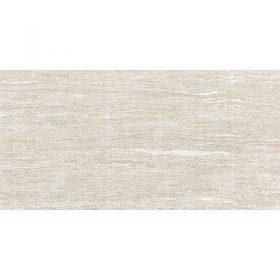 Gạch ốp tường Viglacera 30×60 BS3603