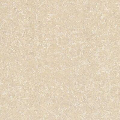 Gạch lát nền Viglacera 60x60cm TS2-612