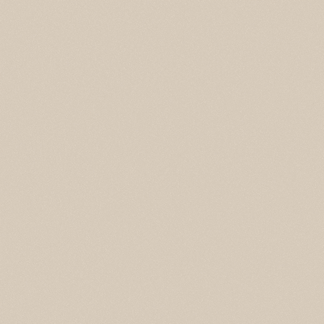 Gạch lát nền Viglacera 60x60cm TS5-601