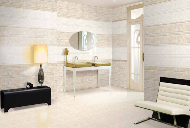 Gạch ốp tường Viglacera 30x60