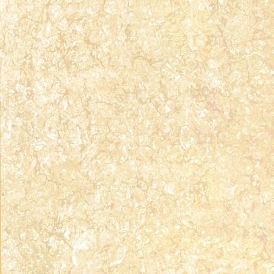 Gạch lát nền Viglacera 60×60 KN615