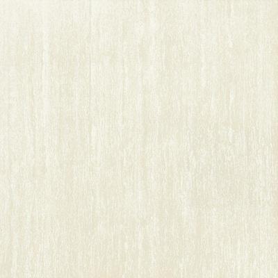 Gạch lát nền Viglacera 60×60 LN617