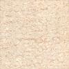 bảng giá gạch lát nền Viglacera 60x60