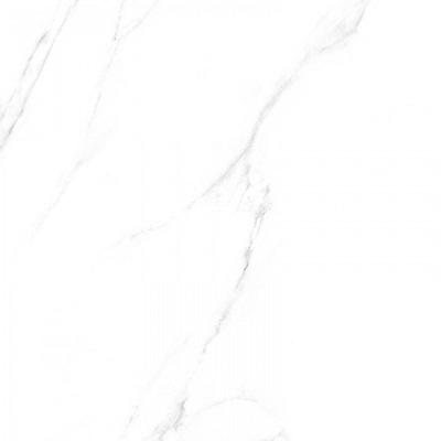 Gạch Viglacera 60x60cm ECO S601
