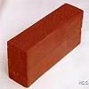 gạch chống nóng viglacera 4