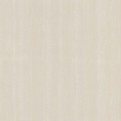 Gạch lát nền Viglacera 60x60cm UTS-607