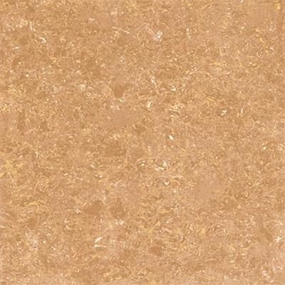 gạch lát nền Viglacera KN610
