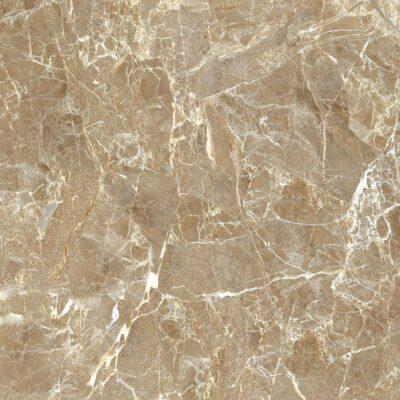 Gạch lát nền Viglacera 60x60cm UB 6610