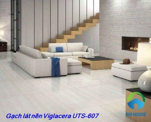 Gạch lát nền Viglacera UTS-617