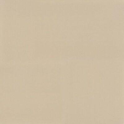 Gạch lát nền Viglacera 60x60cm UTS-606