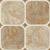 giá gạch lát nền Viglacera 30x30 1