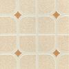 giá gạch lát nền Viglacera 30x30 10