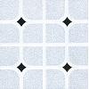 giá gạch lát nền Viglacera 30x30 11