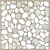 gạch viglacera GF303